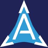 ARCANEDEV logo