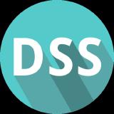 DataScienceSeville
