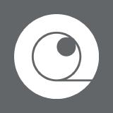 qoncept logo