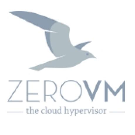 zerovm/czmq High-level C binding for ØMQ by @zerovm - Repository