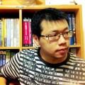 Tzeng Yuxio