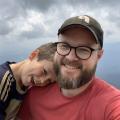 Matt McManus