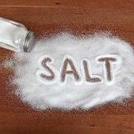@syntactic-salt