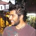 Yasin Bahtiyar