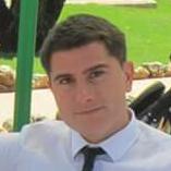 Luis Mañez