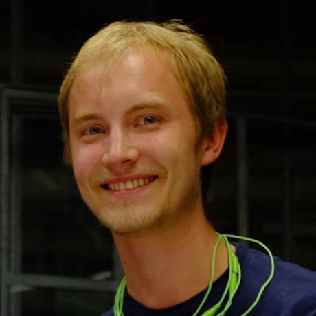 Max-Philipp Schrader