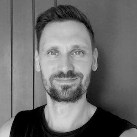 ezhulkov