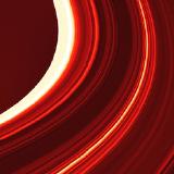 rubysherpas logo