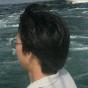 @masamitsu-murase