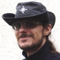 Christian Schiffler