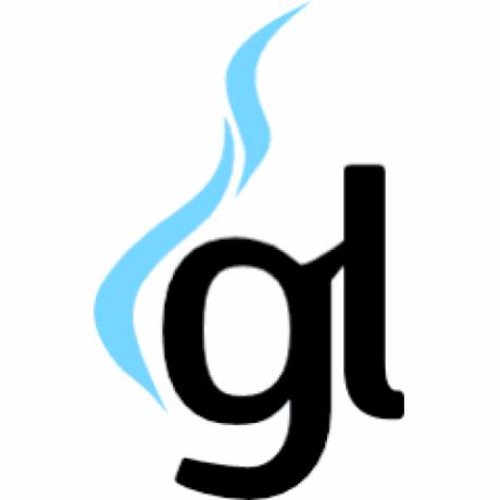 geolatte-graph