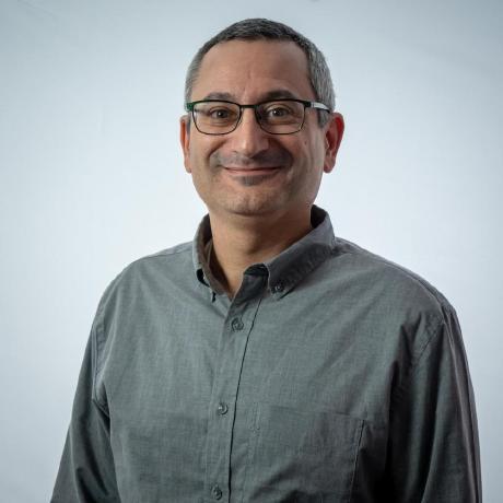 Simon Prickett profile image