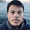 postcss-flexbugs-fixes