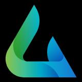 LumiGuide logo