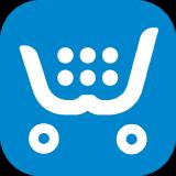 Ecwid logo