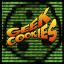 @geekcookies