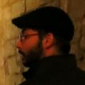 Sam Markowitz