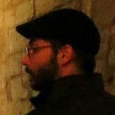 SamMarkowitz