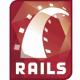 railsgsoc