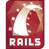 railsgsoc logo