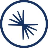 confluentinc logo