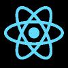 react-component.github.io