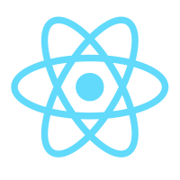 react-component