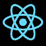 react-component logo