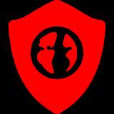 firehol logo