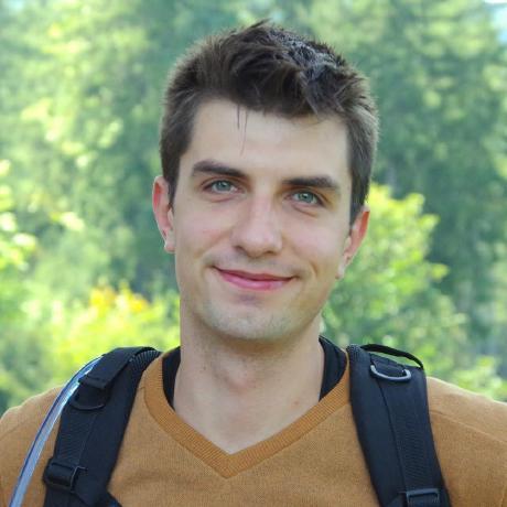 Piotr Jurewicz