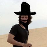 django-haystack
