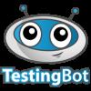 Behat-Mink-TestingBot