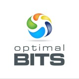 OptimalBits logo