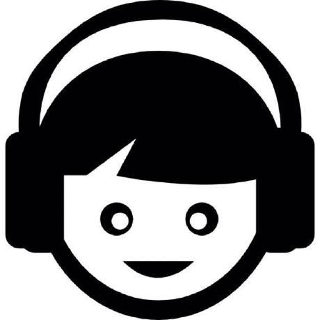 Jeremy Kim avatar