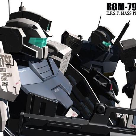 Ryusuke1015