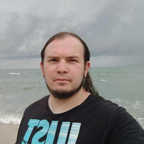 @axsapronov
