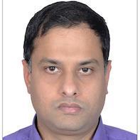 GitHub profile image of vijeysrc