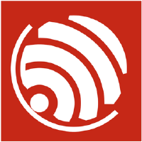 espressif/openocd-esp32 - Libraries io