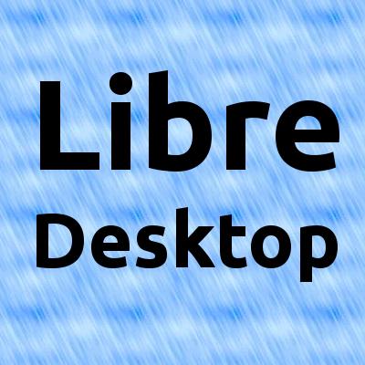 libredesktop