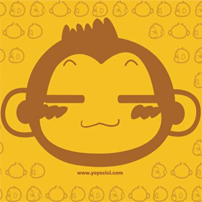yzyzsun avatar