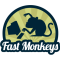 @fastmonkeys
