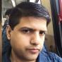 @ashishgadre
