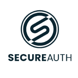 SecureAuthCorp logo