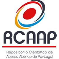rcaap-fccn