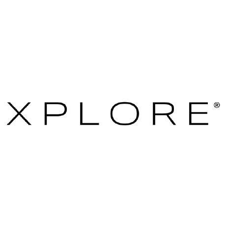 KubOS-archive