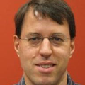 Peter Portante
