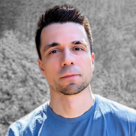@dvukolov