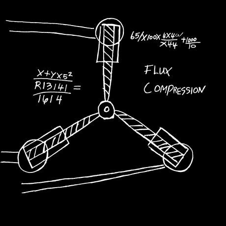 fluxuator