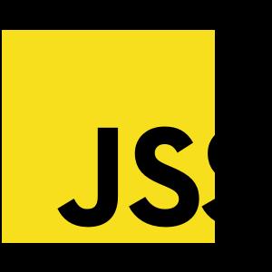 jss-vendor-prefixer