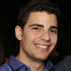 Udi Cohen (Udinic)
